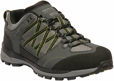 Regatta Samaris II Low Hiking Shoes