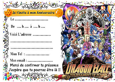 Carte Invitation Anniversaire Fortnite Gratuite Fortnite Free Pass