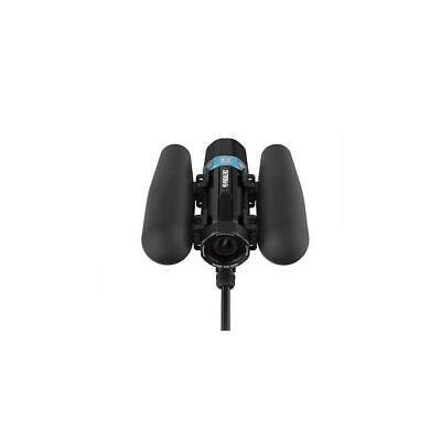 Paralenz Floaters for 3rd Person Viewer Telescopic Pole, Pair #PAR202