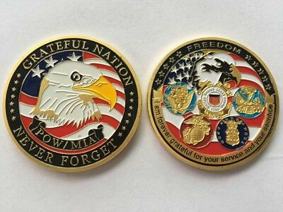 USA navy army air force Marines BADGE Commemorative Collectibles Souvenir Coins