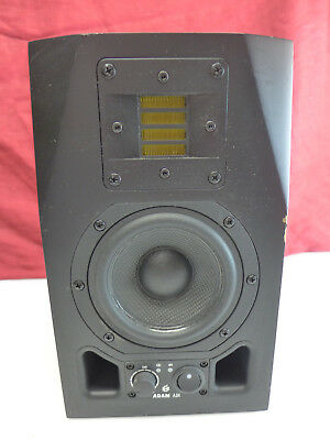 ADAM Audio A3X Speaker aktiver Profi Lautsprecher intern.shipping