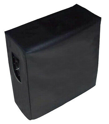 HARTKE 410XL 4x10 BASS SPEAKER CABINET VINYL COVER (hart024)