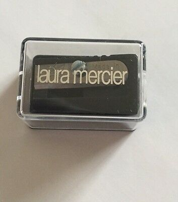LAURA MERCIER Sharpener For Lip/Eye Pencils Makeup Cosmetic Tool NEW