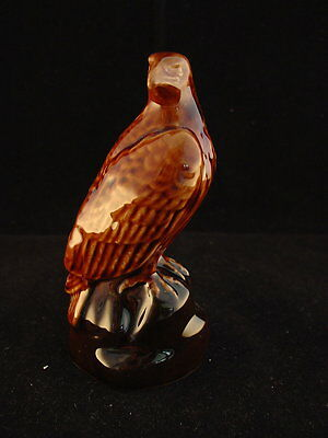 Beswick Beneagles Whisky Miniature - Eagle