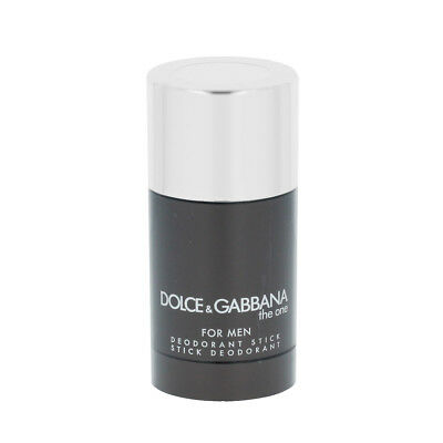 Dolce & Gabbana The One for Men Deostick 70 g (man)