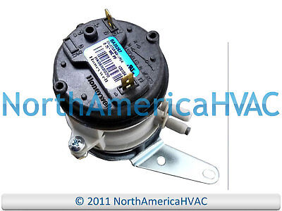 HK06NB021 OEM Upgraded Replacement for Bryant Furnace Dual Air Pressure Switch