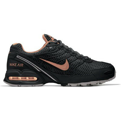 new products d1941 d332c NIKE Womens Air Max Torch 4 343851-012 BLACK Size 10
