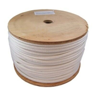 Rope 348115 3/4 x 600 Double Braid Rope