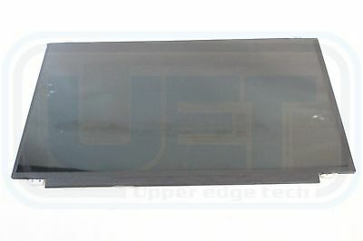 Toshiba Satellite C55D-C5271 L55-C5272 LCD Screen Panel A000388280 HD Tested