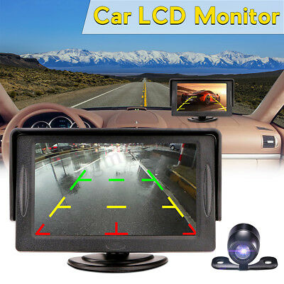 Car Stereo 7inch 2 Din Mirror Link for GPS Android Phone FM Radio Bluetooth+Cam