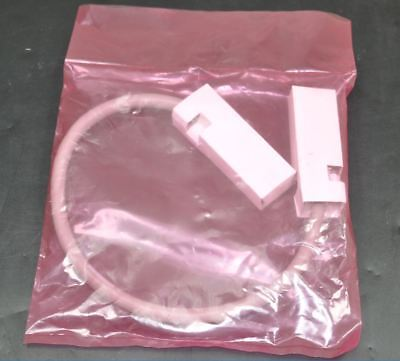 New Genuine HP Agilent 10833D 60cm 1.9ft IEEE 488 GPIB Interface Cable