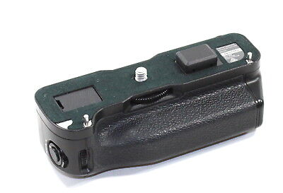 Fujifilm Vertical Battery Grip X-T1 Battery Grip (Black) - ACCEPTABLE CONDITION