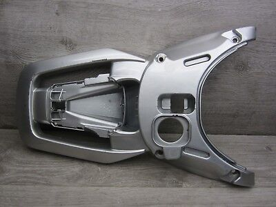 Pillion soziusgriff Luggage Rack Piaggio Vespa Granturismo GT 200 L GT200