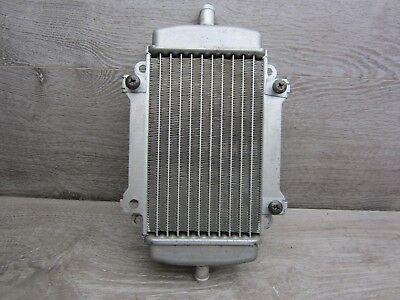 Coolant Left or Right 45394 Piaggio Vespa Granturismo GT 200 L GT200