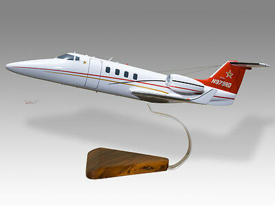 Aeronautica Nice Bae Avro Rj85 Air France Solid Kiln Dried Mahogany Wood Handmade Desktop Model Airlines