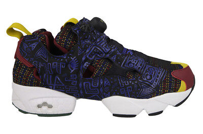 Details about Reebok Instapump Fury CNY17 (BD2026) [Size 40,5] Ladies Sneaker New & Ovp