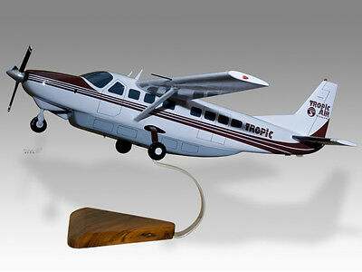 Transportation Collectables Antonov An-2 Slov Air Solid Kiln Dried Mahogany Wood Handmade Desktop Model