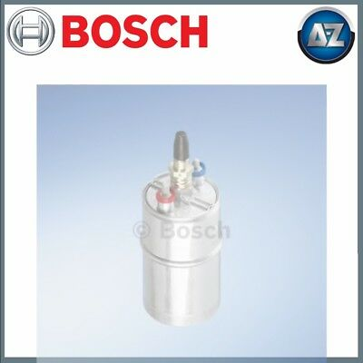 Genuine Bosch Fuel Line Fuel Pump 0580254040
