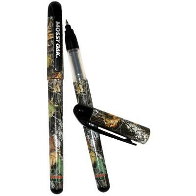 Havercamp Roller Pen Set Mossy Oak Breakup 2 Pack