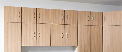 Qmax 'Any Room' Range. Matching Top-Boxes. German Made Bedroom Furniture.