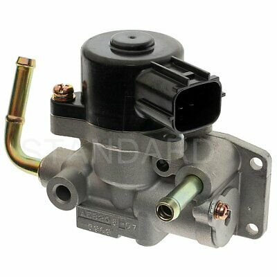 New Idle Air Control Valve IAC Speed Stabilizer for Nissan Frontier Xterra 00-04