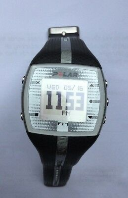 Polar FT7 SPORTS LCD WATCH ONLY