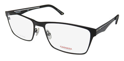 New Carrera 7584 Stainless Steel Fashion Accessory Casual Eyeglass Frame/glasses
