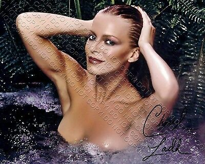 Cheryl ladd very hot confirm. And
