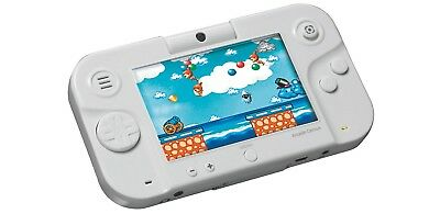 Arcade Genius Touch II Special Edition - Spiele Tablet