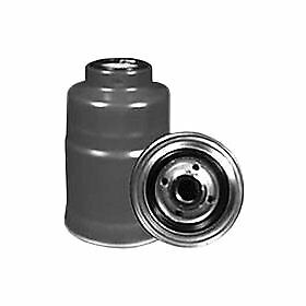 Hastings Fuel Filter Gas New Chevy S10 Pickup S-10 BLAZER Ram 50 FF862