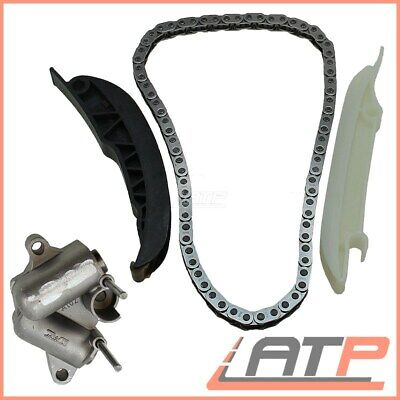 Timing Chain Kit Repair Set Injection Pump > Camshaft 32713162