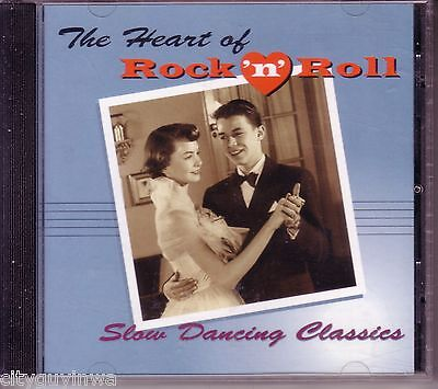 THE ULTIMATE ROCK & Roll Collection: The 60's, Various Artists, Good