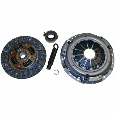 Beck Arnley Clutch Kit New for Infiniti G35 Nissan 350Z 2003-2006 061-9434