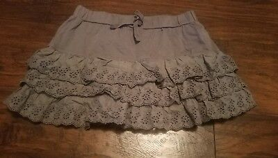 Old Navy size XL skirt