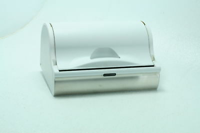 Innovia WB2 159W Automatic Paper Towel Dispenser White Hands Free Operation