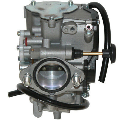 Carburetor/Carb for YAMAHA WARRIOR 350 YFM350 1999 2000 2001 2002 2003 2004