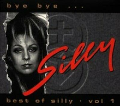 "Silly ""best Of Silly Vol.1"" Cd Neuware"