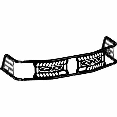 Quadboss Adjustable Front Rack Extensions - ARCTIC CAT 300 4X4 2002 - 2003;