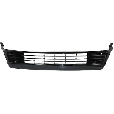 New Bumper Face Bar Grille for Toyota Prius 2012-2015 TO1036161 5310247010