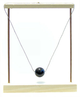 Dark Shikon no Tama Sacred Jewel of Four Souls Necklace Inuyasha Inu-Yasha