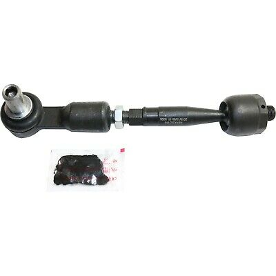 Tie Rod Assembly For 2002-2006 Audi A4 Quattro