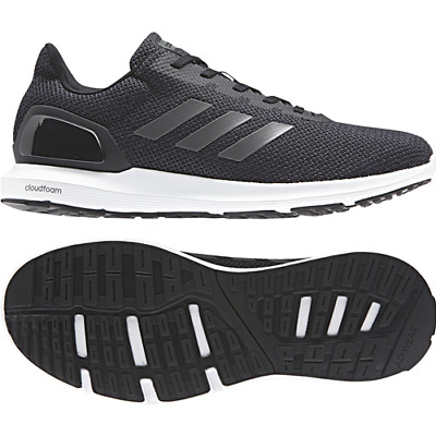 lowest price 80130 4a3c0 CHAUSSURES COUREUR HOMME ADIDAS COSMIC 2 SL M jogging memory gymnastique