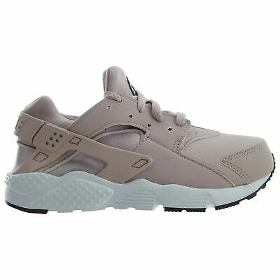 differently 6d32d f4464 Nike Huarache Run Little Kids 704951-603 Particle Rose Shoes Youth Size 1.5