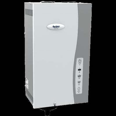 Aprilaire Model 865 Ductless Steam Humidifier Package