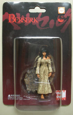 Berserk Mini Figure Series 2 - CASCA Birth Feast