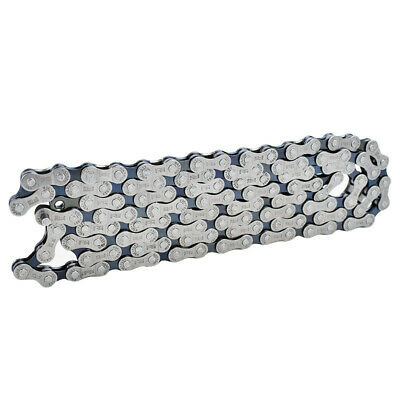 IG51 6 7 8 Speed Steel Chain with 116 Links For MTB SHIMANO Bike Bicycle New