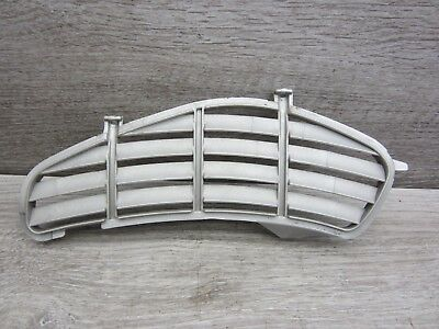 Air Grille Right 577857 Piaggio Vespa Granturismo GT 200 L GT200