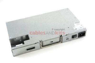 Cisco 3825 AC Power Supply, PWR-3825-AC, Lifetime Warranty