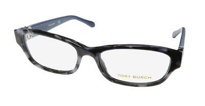2e5c452147 New Tory Burch 2055 Premium Segment Designer Hip Eyeglass Frame eyewear  glasses