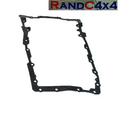 LVF500040 Land Rover Discovery 2 & Defender TD5 Engine Oil Sump Gasket